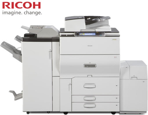 ricoh-all-in-one-mfp